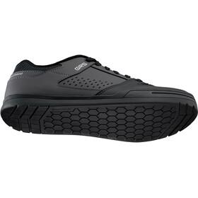 Shimano SH-GR500 Shoes grey